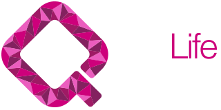 QTopLife - Revista Digital